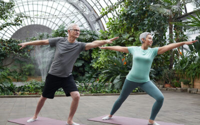 Do it for you: 1 week of EZ tips for ED & overall wellbeing